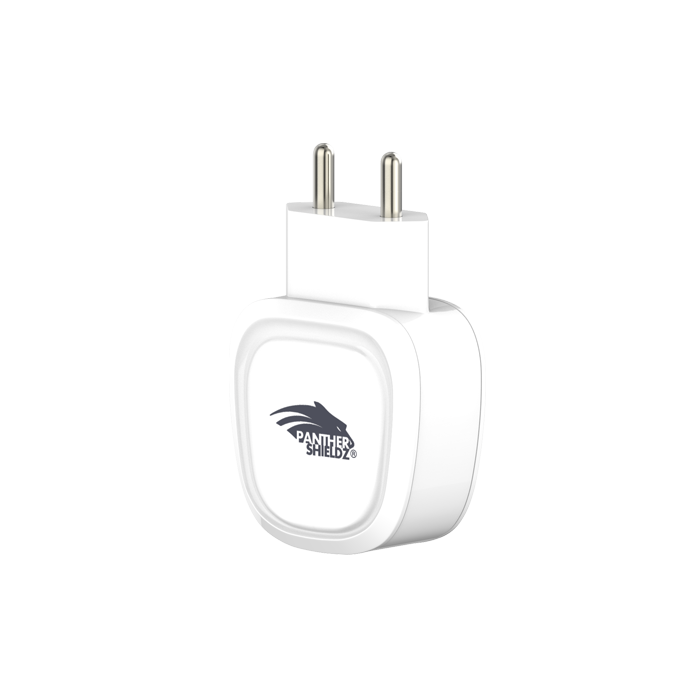 Turbo Home Charger