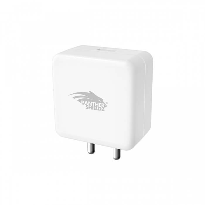 Boost Home Charger